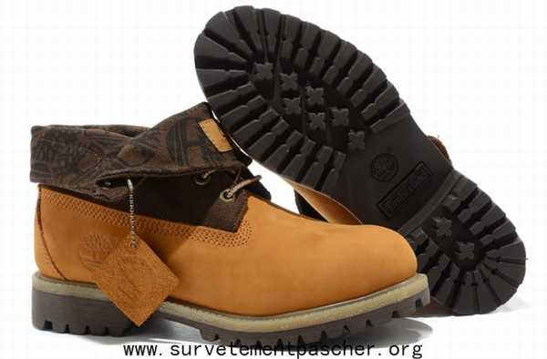 b7ad016e99b achat chaussures timberland homme