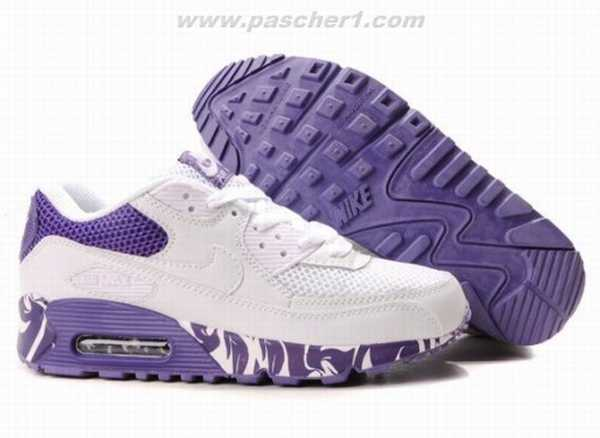 new product 7aa94 16043 air max 87 femme pas cher nike