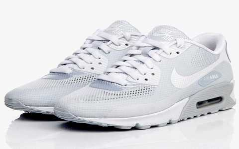 air max pour femme foot locker