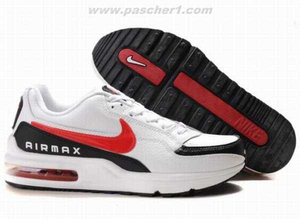air max pas cher taille 43