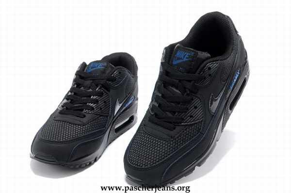 grande vente 06e5c 37a48 air max 2013 homme,Achat ybdxse d63me Nike Air Max 2013 ...