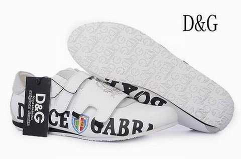 36eefffc4 chaussure dolce gabbana pour enfant,chaussures dolce gabbana homme ...