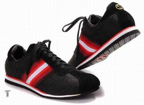 de434cc479 gucci chaussures homme pas cher,basket gucci pour homme pas cher chine