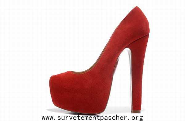 christian louboutin replicas shoes - avis site christian chaussures louboutin,chaussures christian ...