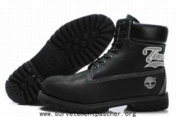 chaussures de securite homme timberland,chaussure timberland