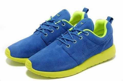 newest 035f5 305b4 chaussures running nike free 5.0 homme bleu jaune,avis chaussure nike free  run