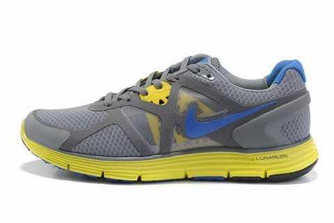 new concept 73e41 b9463 ... chaussures running nike free 5.0 homme bleu jaune nike free run 3 femme