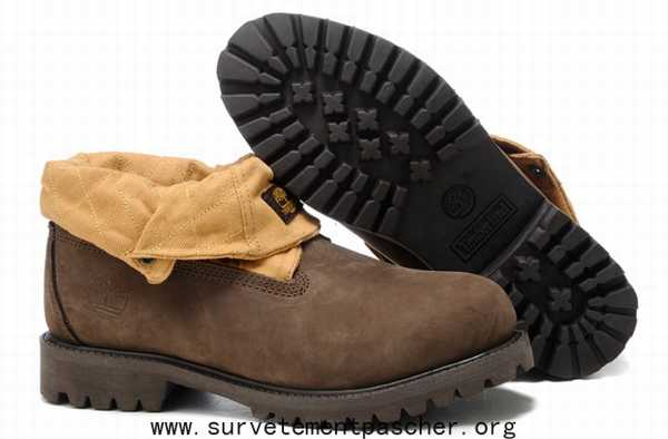 timberland pas chere paris,chaussures timberland a angers