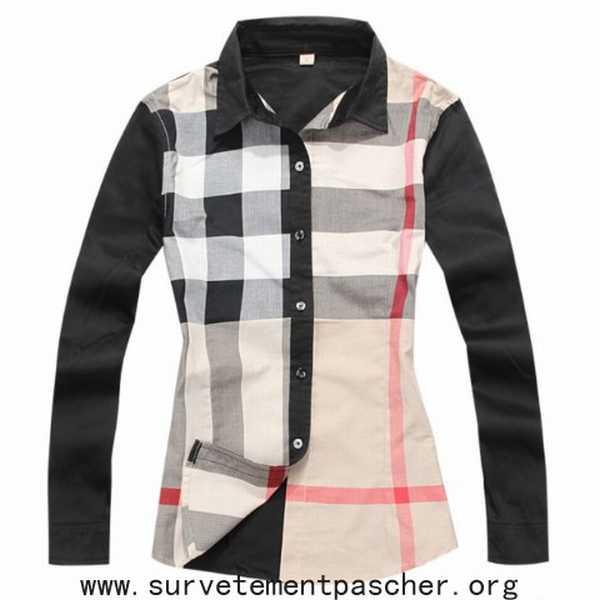 94bf176cf86f vente chemise burberry,chemises burberry brit vente prive chemise ...