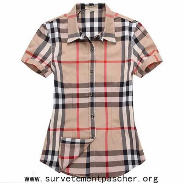 8319774c22eb chemise burberry pour femme,chemisier burberry femme pas cher femme ...