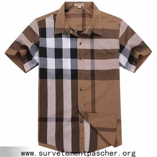 vente chemise burberry,chemises burberry brit vente prive