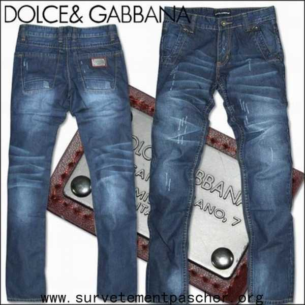 6316b22acb jeans dolce gabbana 2013,nouvelle collection jeans dolce gabbana,jeans  dolce gabbana 2013