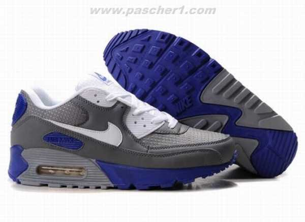 destockage nike air max nike shox bleu saya. Black Bedroom Furniture Sets. Home Design Ideas