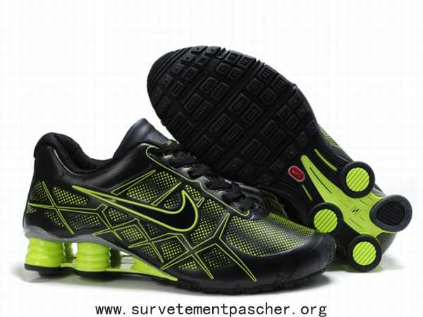 Nike Shox Ignite Pas Cher Cher Nike Shox Femme Pas Cher Cher 4c4555