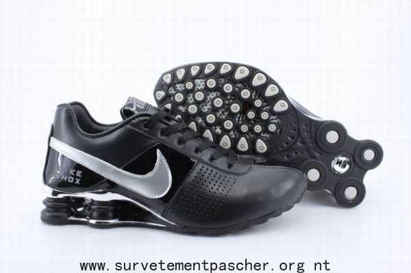 watch c8755 291a1 nike shox turbo femme,vente de chaussure shox,nike shox r3 f