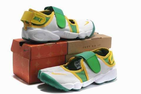 best service 9f1c7 da934 chaussette pour nike air rift,chaussure Nike Air Rift Breathe Black noire 1