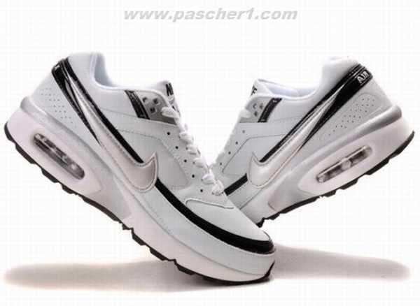 Nike Leaves Redoute Max Air La Shop Bwxqgnsxxz Femme q1BHt