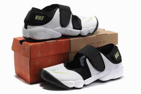 buy popular 96af8 58dd4 ... nouvelle ninja chaussure,acheter nike air rift ninja