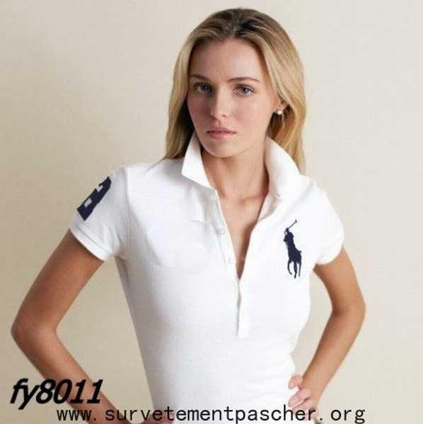 Ralph Lauren Femme Soldes Femme Polo Polo Ralph Lauren b6Yf7gy