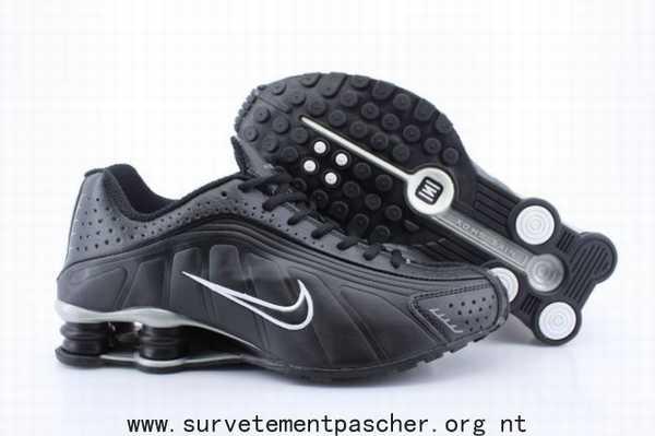 wholesale dealer 292c7 9cae6 shox oz femme,shox nz femme,chaussure nike metro shox