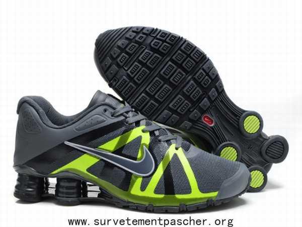 separation shoes b6666 08142 shox rivalry a petit prix,commander basket shox,nike shox turbo noir