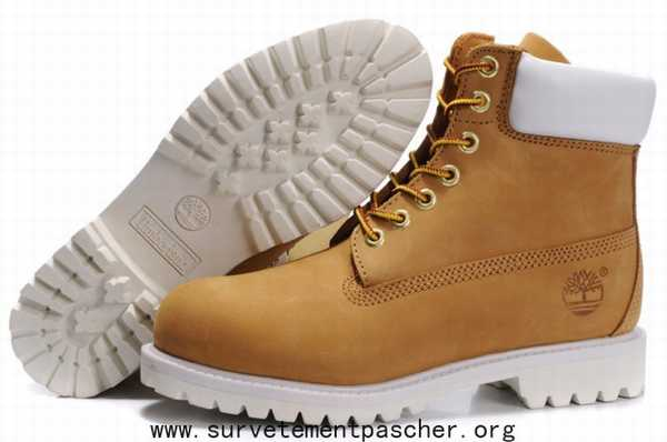Homme Homme Chaussure Canada Homme Timberland Canada Chaussure Timberland Chaussure Timberland Kc3Fl1JT